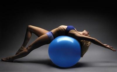 pilates-dimagrire-italia