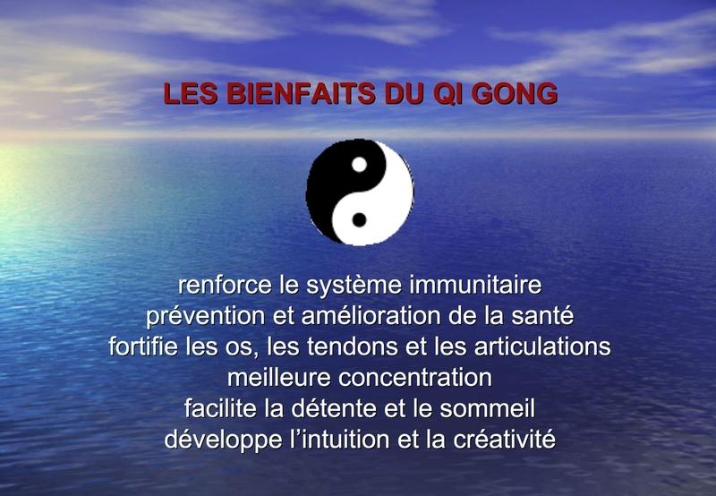 ob_979f38_bienfaits-du-qigong